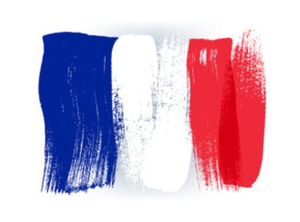 6 francuski